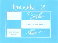 Book02_AGameOfBall