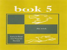 Book05_TheTrick