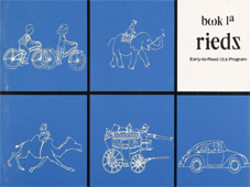pBook01A_Rides