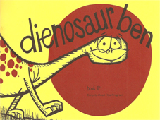 pBook01B_DinosaurBen