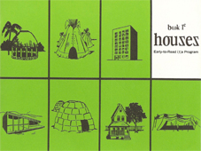 pBook01C_Houses